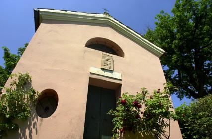 Progetti sic architettura - Reno immobiliare sasso marconi bo ...